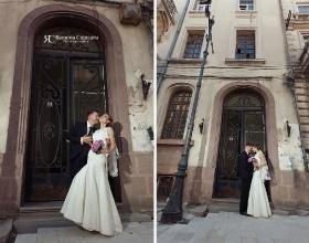 Cristina & Cosmin_11