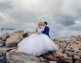 Elena & Alin_7