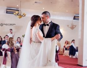 Elena & Catalin_25