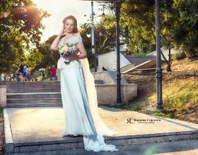 Elena & Catalin_2