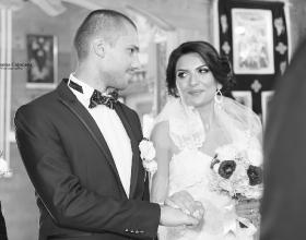 Elena & Ionut_9
