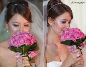 Xenia & Cosmin_2