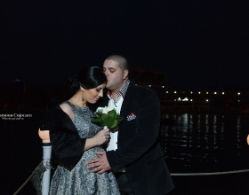 Georgiana & Cosmin_1
