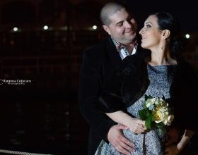Georgiana & Cosmin_5