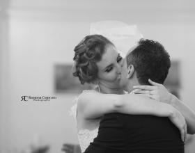 Anca & Andrei_18