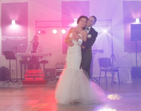 Elena & Ionut_16