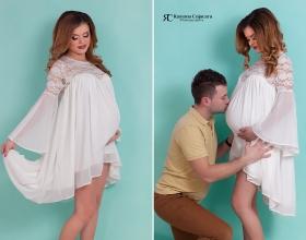 pregnant_2