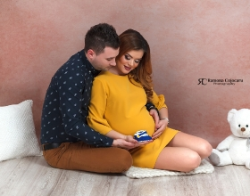 pregnant_4