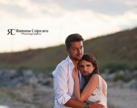 Ana & Marius_12
