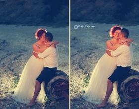 Claudia & Mihai_11