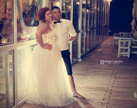 Claudia & Mihai_12