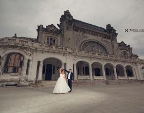 Claudia & Mihai_1