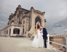 Claudia & Mihai_3