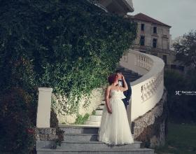 Claudia & Mihai_6