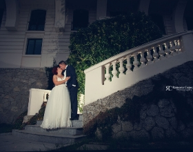 Claudia & Mihai_7