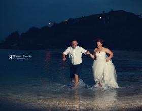 Claudia & Mihai_8
