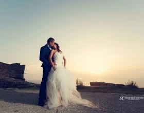 Elena & Ionut_11