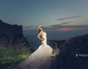 Elena & Ionut_12