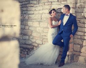 Elena & Ionut_15