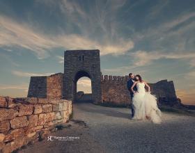 Elena & Ionut_1