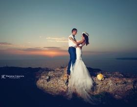 Elena & Ionut_22