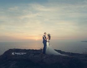 Elena & Ionut_2